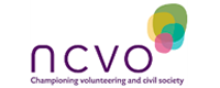 National Council for Voluntary Organisations. Evesham Volunteer Centre is a member