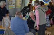 Serving people across the Vale of Evesham